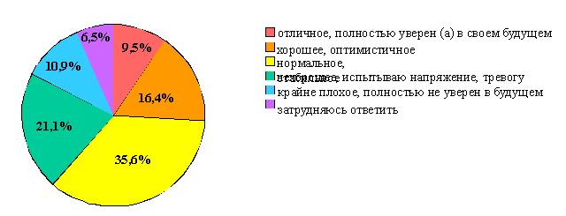 diagram2_1