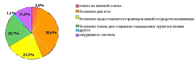 diagram2_5