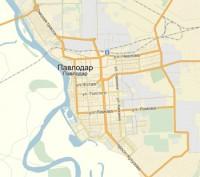 Умный город: управление городом с участием граждан. ГИС